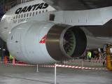 Galleria Qantas 90