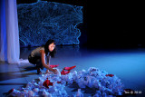 Lenora Lee - Passages, 2010