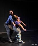 Joe Alter Dance Group