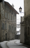 Sondrio vecchia (zona Scarpatetti)