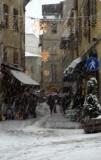 Sondrio centro (via Beccaria)