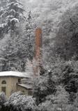 Sondrio (vecchia distilleria)