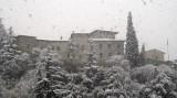 Sondrio (castello Masegra)
