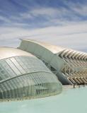 Valencia (Spain) 2009