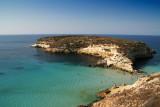 Lampedusa e Linosa