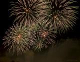 Fireworks_DSC7822-800.jpg