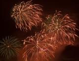 Fireworks_DSC7859-800.jpg