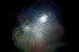 Fireworks_DSC7865-800.jpg