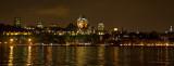 Quebec City_DSC7885-800.jpg