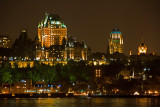 Quebec City_DSC7900-800.jpg