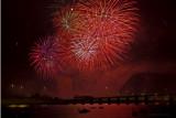 Quebec Fireworks_DSC7864-800.jpg