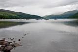 Loch Tay-DSC_06820713-800.jpg