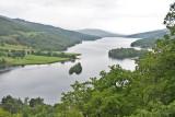 Loch Tummel-DSC_06440692-800.jpg