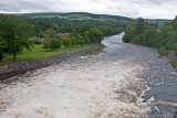 Water from Pilochry Dam and River Tay-DSC_06400689.jpg