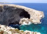 Malta. 2009