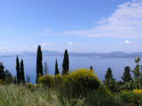 Corfu  2010