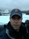 Jan 2009 Trip to Iceland