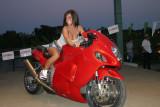 Motorcycle Night 2010