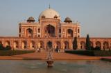 Couleurs du Rajasthan