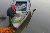 04 Le pêcheur