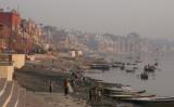 06 Les ghats