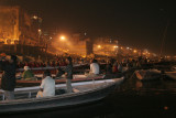 37 Sur le Gange
