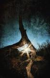 Light from the Underworld
