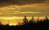 Minden Sunset Art