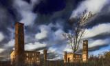 The Brickworks