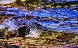 Clear Water Art