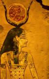 Modernist Egyptian