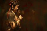 Chinese Degas