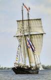 Tall Ship 01