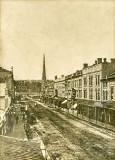 Main St Galt
