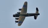 Lancaster 3