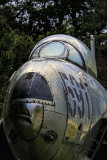 T33 Silver Star