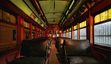 1912 Streetcar