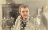 Isabel 1926 - 2018