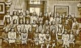 Glasgow Class