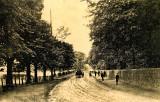 Inchinnan Road