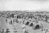 Khartoum Market