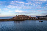 2014 - Impressions of Guernsey