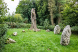 IMG_7252.jpg The Nine Stones, Winterbourne Abbas - © A Santillo 2016