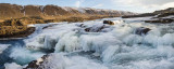 IMG_5333-Pano-Edit.jpg Laxá í Kjós River - Hvalfjörður (Icelandic: Whale-fjord) - © A Santillo 2014