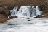 IMG_5350-Edit.jpg River Fossá, Hvalfjörður (Icelandic: Whale-fjord) - © A Santillo 2014