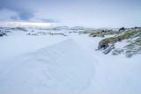 IMG_5456.jpg Efri-Fóelluvötn - off Route 1 or the Ring Road (Icelandic: Þjóðvegur 1) - © A Santillo 2014