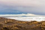 IMG_5465-Edit.jpg Eyrarbakkavegur ( 34 ) - Hafnarvik, Suðurland - © A Santillo 2014