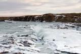 IMG_5482.jpg River Þjórsá - Southwest Iceland - © A Santillo 2014