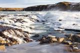 IMG_5504.jpg River Þjórsá - Southwest Iceland - © A Santillo 2014
