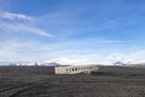"""IMG_5533.jpg A C-47 SkyTrain """"Dakota"""" - Sólheimasandur Beach, Suðurland - © A Santillo 2014"""